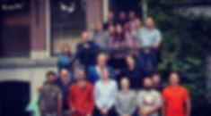SMR people filter 2.JPG