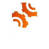 OneStop_logo_trans_WHITE.png