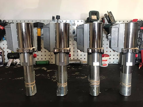 PML 5.1 pumps.jpg