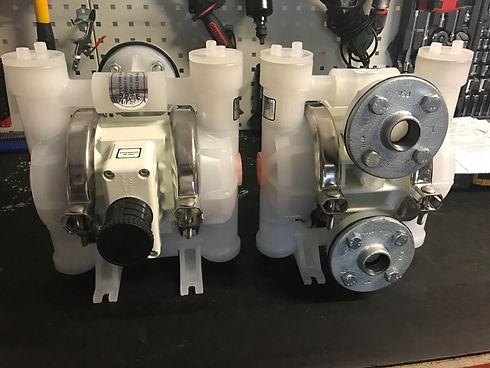 DD pump.jpg