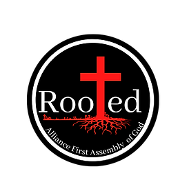 Rooted Logos (1).png
