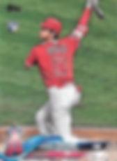 2018-Topps-Update-Series-Baseball-Variat