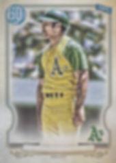 2020-Topps-Gypsy-Queen-Baseball-Missing-
