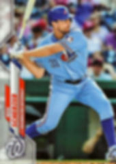 2020-Topps-Series-1-Baseball-Variations-
