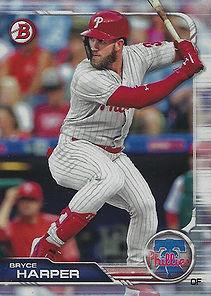 2019-Bowman-Baseball-3-Bryce-Harper.jpg