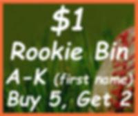 BB 1 rookies AK.jpg