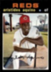 2020-Topps-Heritage-Baseball-Variations-