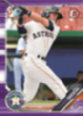 2019-Bowman-Baseball-Purple.jpg