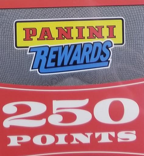 Panini Points