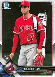 2018-Bowman-Chrome-Baseball-Variations-1