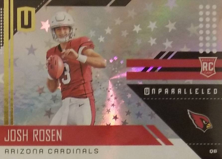 Rosen Astral /200