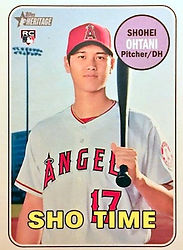 2018-Topps-Heritage-High-Number-Baseball