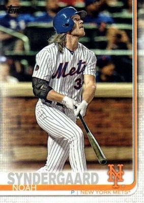 2019-Topps-Series-2-Baseball-Variations-