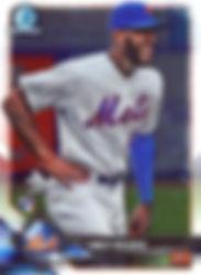 2018-Bowman-Chrome-Baseball-Variations-1