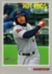 2019-Topps-Heritage-Minor-League-Variati