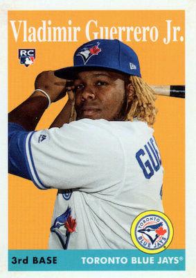 2019-Topps-Archives-Baseball-Variations-