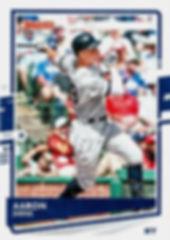 2020-Donruss-Baseball-Variations-Photo-1