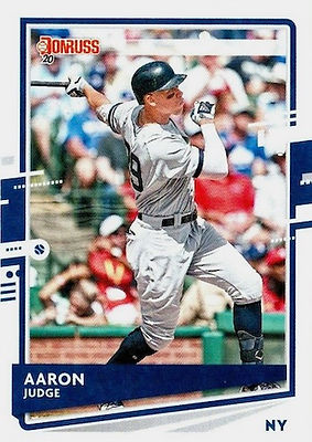2020-Donruss-Baseball-Variations-Photo-1
