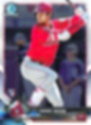 2018-Bowman-Chrome-Baseball-Base-1-Shohe