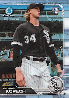 2019-Bowman-Chrome-Baseball-Variations-R