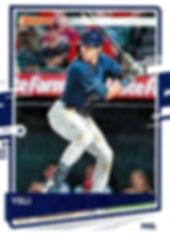 2020-Donruss-Baseball-Variations-Nicknam
