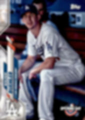 2020-Topps-Opening-Day-Baseball-Variatio