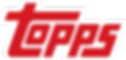1200px-Topps_Logo.svg.png