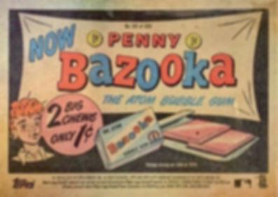 2020-Topps-Gypsy-Queen-Baseball-Bazooka-