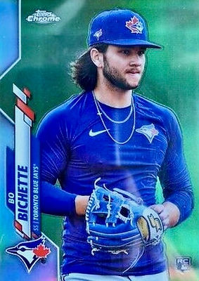 2020-Topps-Chrome-Baseball-Variations-Im