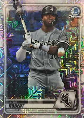 2020-Bowman-Chrome-Mega-Box-Baseball-Var