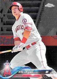 2018-Topps-Chrome-Baseball-Base-100-Mike