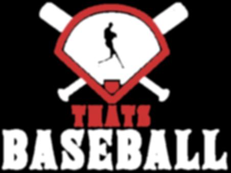 thats baseball.png