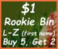 BB 1 rookies LZ.jpg