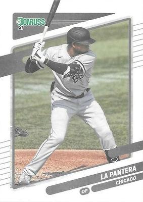 2021-Donruss-Baseball-Variations-Short-P