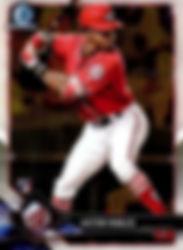 2018-Bowman-Chrome-Baseball-Base-52-Vict