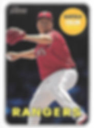 2018-Topps-Heritage-High-Number-Action-I