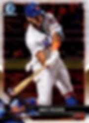 2018-Bowman-Chrome-Baseball-Base-11-Amed