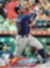 2018-Topps-Update-Series-Baseball-Base-U