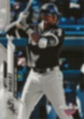 2020-Topps-Opening-Day-Baseball-Cards-Ba