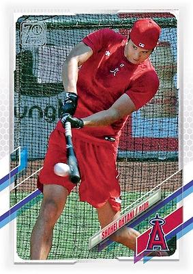 2021-Topps-Series-1-Baseball-Variations-
