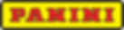 p-logo.527bae11253c62b1f82a174a47c2bdd3.