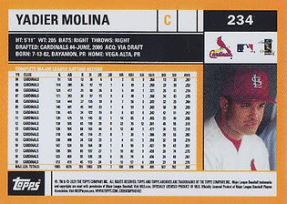 2020-Topps-Archives-Baseball-Variations-