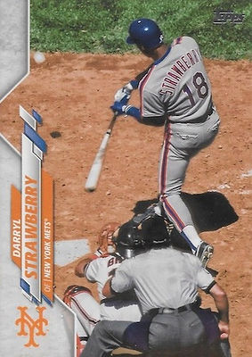 2020-Topps-Series-2-Baseball-Variations-