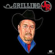 Grilling_JR_1400.jpg