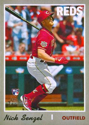 2019-Topps-Heritage-High-Number-Baseball