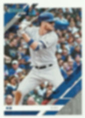 2019-Donruss-Baseball-Variations-57-Kris
