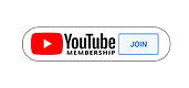 youtube member button.png