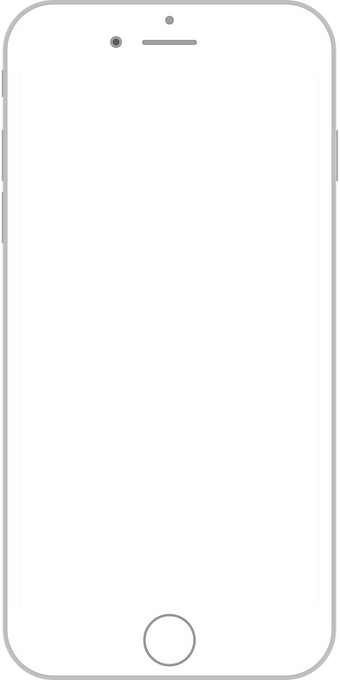 iphonetemplateicon.png