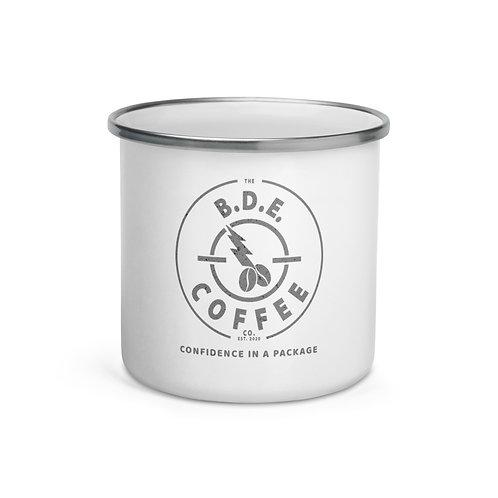 BDE Coffee Mug