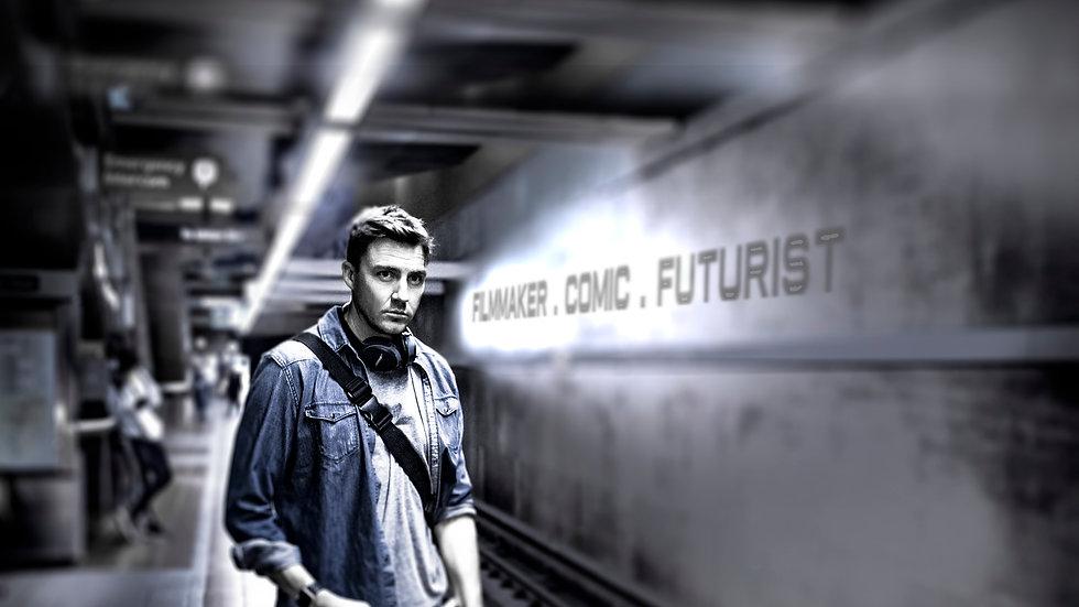 Youtube banner subway 5.0.jpg